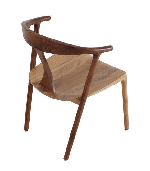 Ploot chair iii alankaram treniq 1 1524746508152