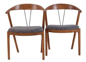 Ploot-Chair-Iv_Alankaram_Treniq_0