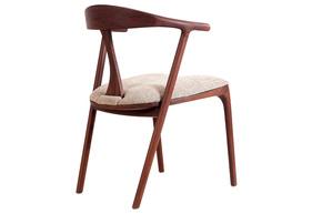 Ploot-Chair-V_Alankaram_Treniq_0