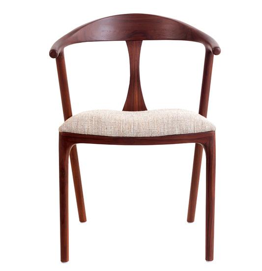 Ploot chair v alankaram treniq 1 1524746833040