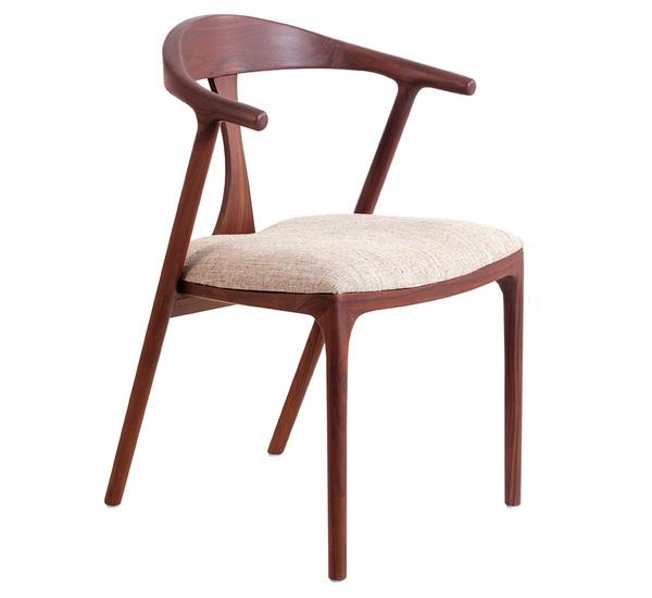Ploot chair v alankaram treniq 1 1524746833034