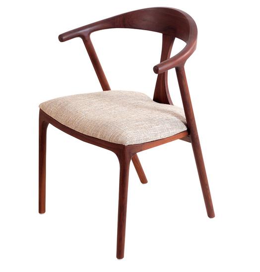 Ploot chair v alankaram treniq 1 1524746833026