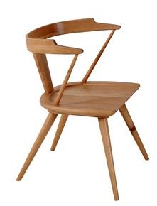 Pola-Chair-_Alankaram_Treniq_0