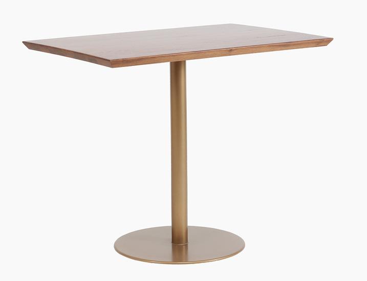 Pou table  alankaram treniq 1 1524748134932