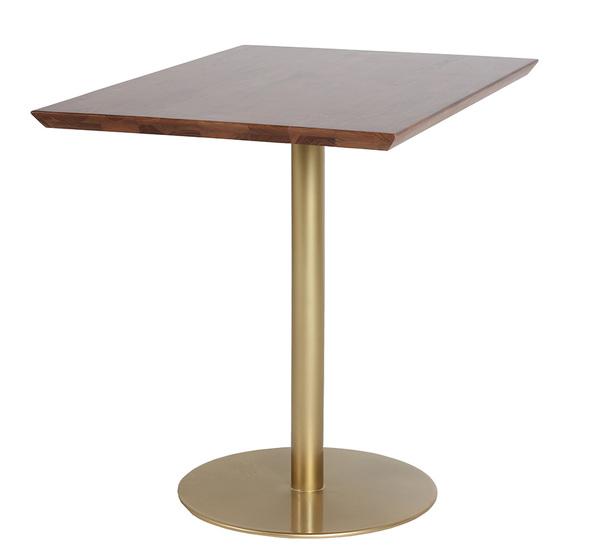 Pou table  alankaram treniq 1 1524748134926