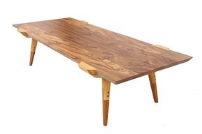 Praguna-Table-_Alankaram_Treniq_0