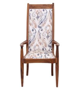 Pranshu-Chair-_Alankaram_Treniq_0