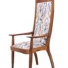 Pranshu chair  alankaram treniq 1 1524748774666
