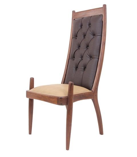 Pranshu chair i alankaram treniq 1 1524748948908