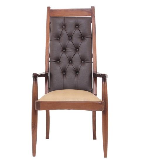 Pranshu chair i alankaram treniq 1 1524748948902