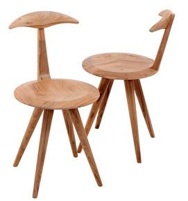 Pratinu-Chair_Alankaram_Treniq_0