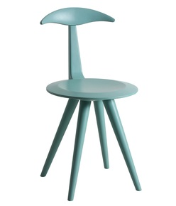 Pratinu-Chair-I_Alankaram_Treniq_0