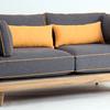 Priamka sofa i alankaram treniq 1 1524809190948