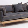 Priamka sofa i alankaram treniq 1 1524809190936