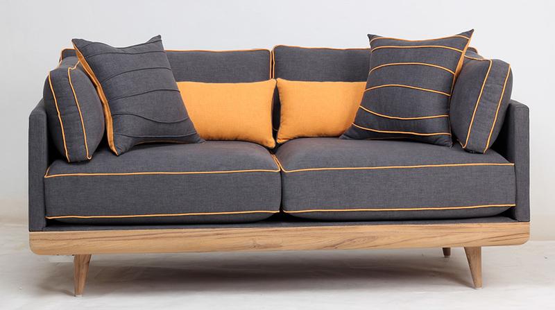 Priamka sofa i alankaram treniq 1 1524809190942