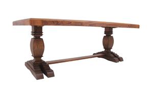 Prthu-Table-_Alankaram_Treniq_0
