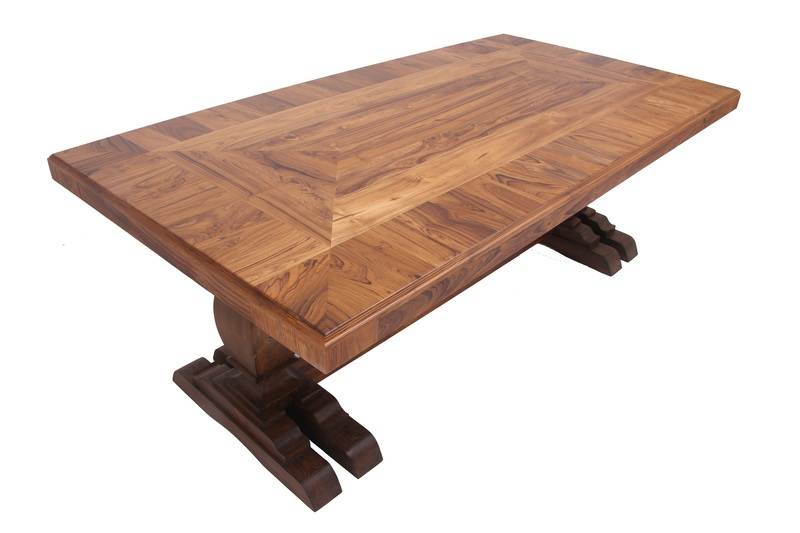 Prthu table  alankaram treniq 1 1524812674230
