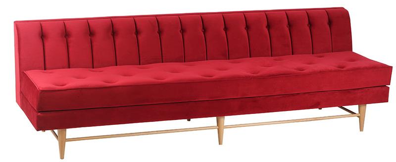 Puha sofa alankaram treniq 1 1524812877644