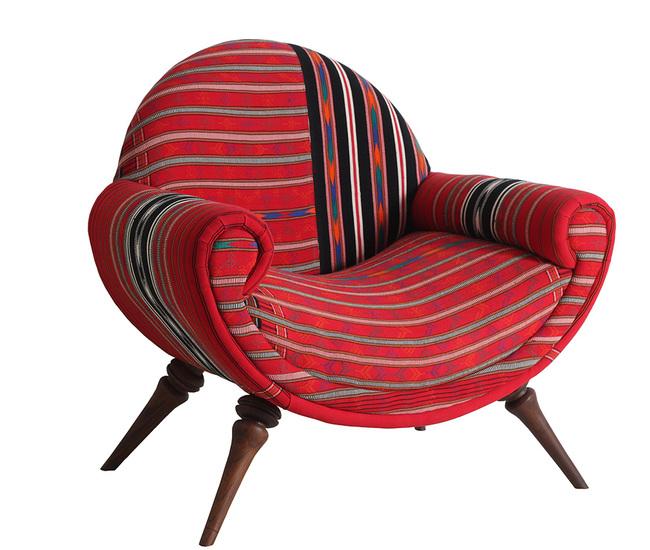 Puoli chair i alankaram treniq 1 1524813090766