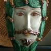 The prickly king agata ltd. treniq 1 1524818202605