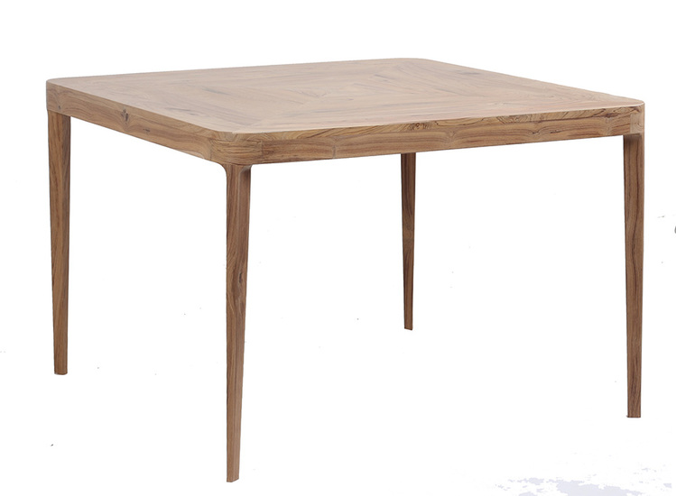 Quadra table i  alankaram treniq 1 1524819392902