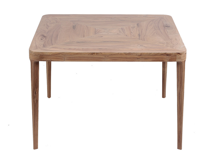 Quadra table i  alankaram treniq 1 1524819392920