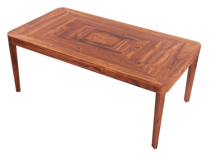 Quadra table ii alankaram treniq 1 1524819423116