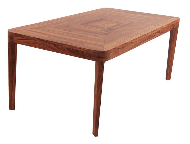 Quadra table ii alankaram treniq 1 1524819423102