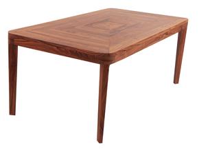 Quadra-Table-Ii_Alankaram_Treniq_0