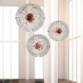 Pangea-Composition-Suspension-Lamp-_Aysan_Treniq_0