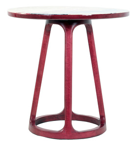 Rangi-Table-Ii_Alankaram_Treniq_0
