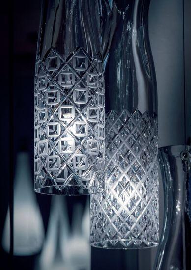 Tamano diamond suspension lamp  aysan treniq 2 1524826644204