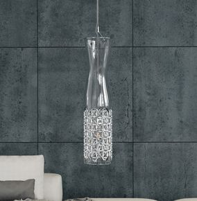 Tamano-Checked-Suspension-Lamp-_Aysan_Treniq_0