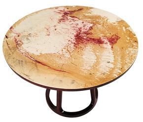 Rangi-Table-Vii_Alankaram_Treniq_0