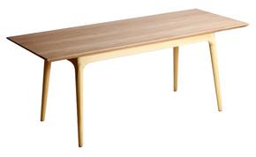 Rekken-Table-I_Alankaram_Treniq_0