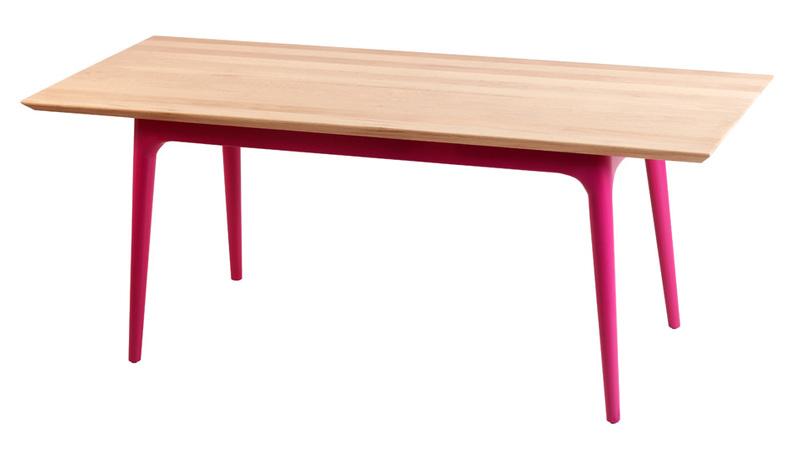 Rekken table ii alankaram treniq 1 1524828190314