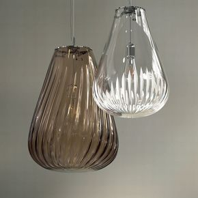 Tambo-Mitambo-Suspension-Lamp-_Aysan_Treniq_0