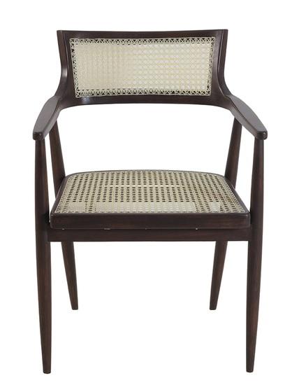 Rottinki chair  alankaram treniq 1 1524829580452