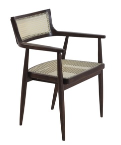 Rottinki-Chair-_Alankaram_Treniq_0