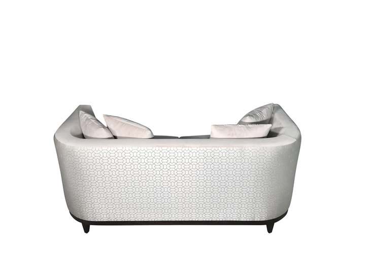 Ripley sg luxury design treniq 4 1525086409811