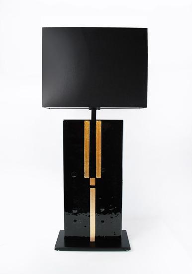 aldona design limited treniq 1 1525213167365