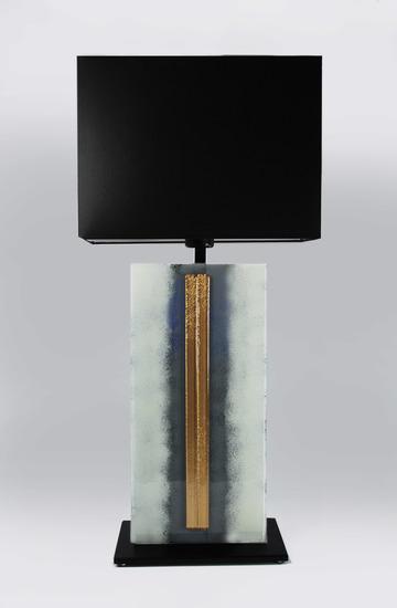 Venetian table lamp aldona design limited treniq 1 1525218310469