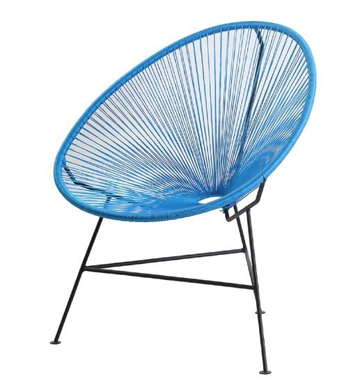 Sinar chair ii alankaram treniq 1 1525233967632