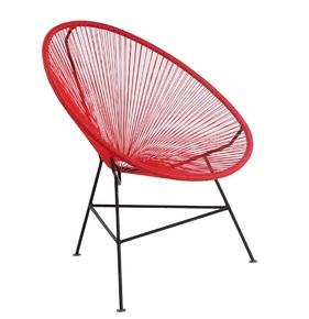 Sinar-Chair-Iii_Alankaram_Treniq_0