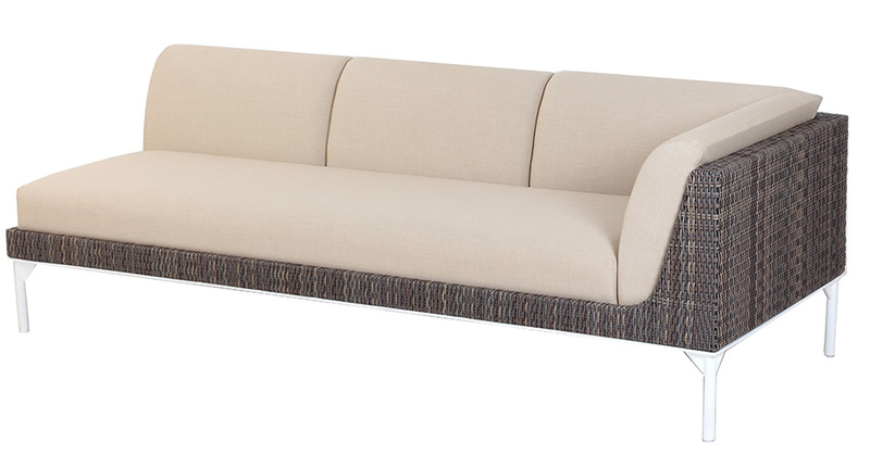Tiivis sofa i alankaram treniq 1 1525235616356