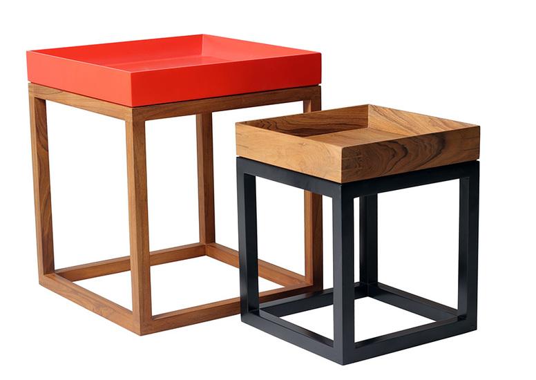 Trei table i  alankaram treniq 1 1525236894470