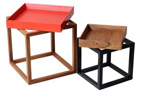 Trei-Table-I-_Alankaram_Treniq_0