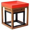 Trei table i  alankaram treniq 1 1525236894466