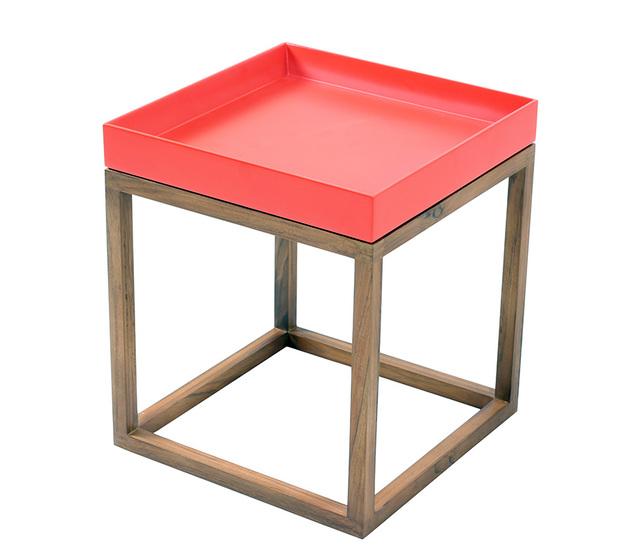 Trei table i  alankaram treniq 1 1525236894462