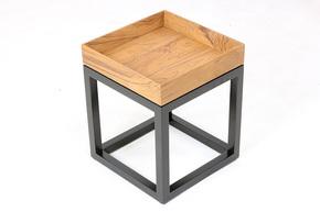 Trei-Table-Ii_Alankaram_Treniq_0